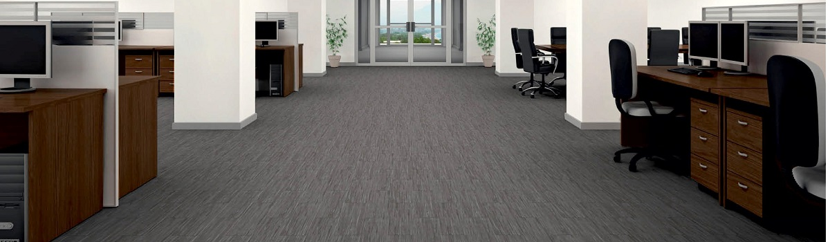COMMERCIAL AND OFFICE CARPET CLEANING